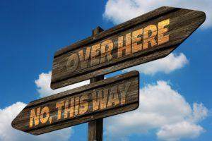 S'organiser et bloguer efficacement quand on est slowpreneur