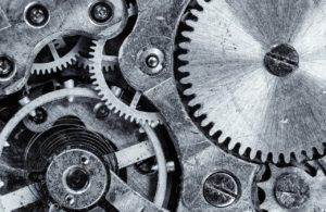 Automatiser son blog et être slowpreneur
