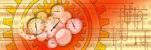 Gagner en productivité sur son blog pour un slowpreneur