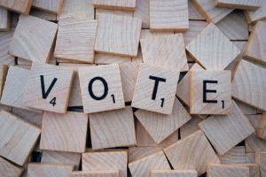 Voter pour l'article de blog slowpreneur