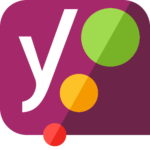 Yoast SEO référencement Google