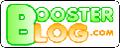 Booster Blog annuaire de blogs