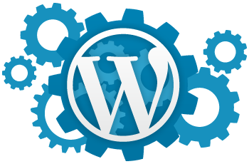 6 plugins WordPress à installer sur votre blog