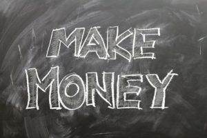 Monétiser son blog pour le rentabiliser