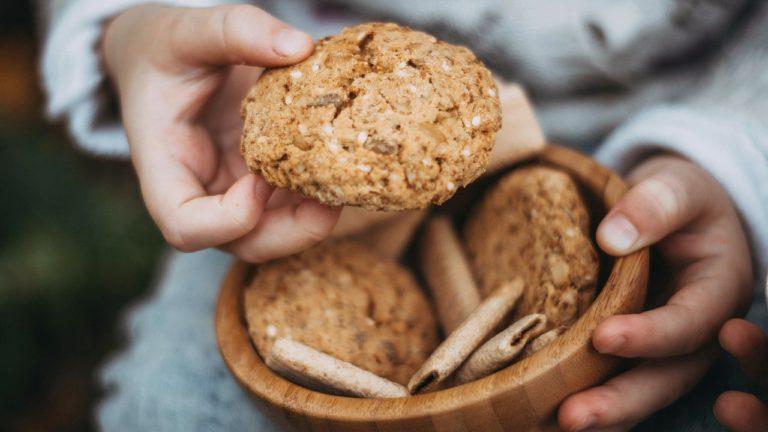 Politique de cookies devenir blogueur
