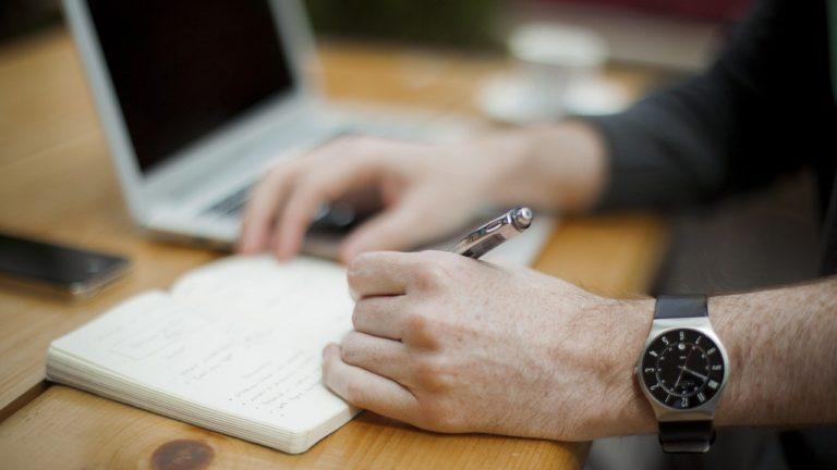 Débuter un blog avec devenir blogueur