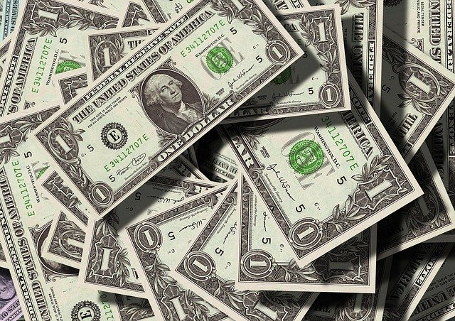 Avoir un blog pour gagner de l'argent