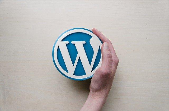 Choisir WordPress pour créer son blog