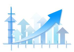 Augmenter le trafic de son blog pour obtenir un article sponsorisé